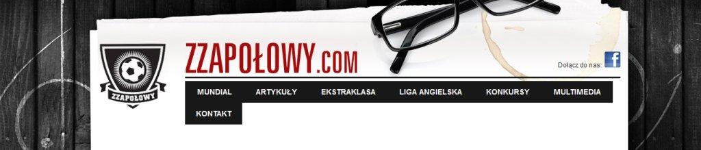 Zzapolowy.com