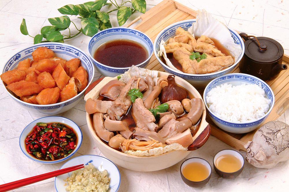 W Lutym Azja Restaurant Weekend Przez 3 Dni Będzie Można