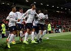 Liverpool straci piłkarza! Rozmowy z nowym klubem już trwają