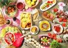 Buongiorno Italia! - Tydzień Kuchni Włoskiej w Lidlu