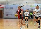 Piłkarki ręczne Pogoni Baltica przed kolejną przeszkodą w Pucharze EHF