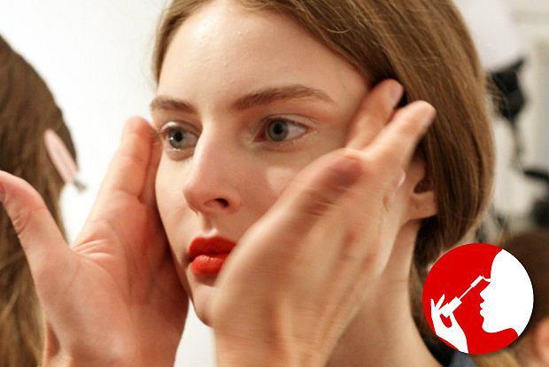 Wyłupiaste, opadające, głęboko osadzone i inne - jak dopasować makijaż do kształtu swoich oczu?