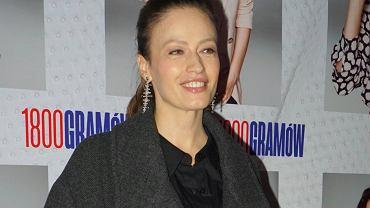 Magdalena Rożczka