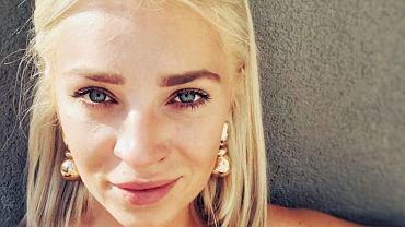 Martyna Gliwińska jest w ciąży. Sytuację komentują mama i siostra Ani Przybylskiej