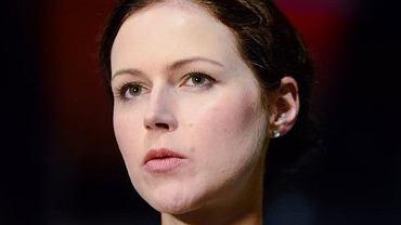 Szczere wyznanie córki Jacka Kaczmarskiego: Byłam w ciąży parokrotnie