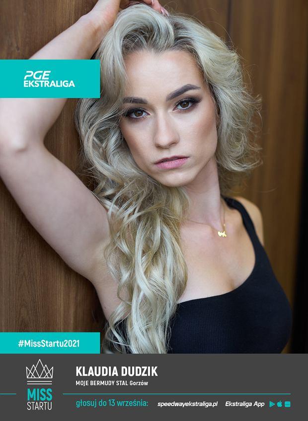 Zdjęcie numer 57 w galerii - Ruszyło głosowanie na Miss Startu PGE Ekstraligi 2021, o tytuł walczy pięć torunianek