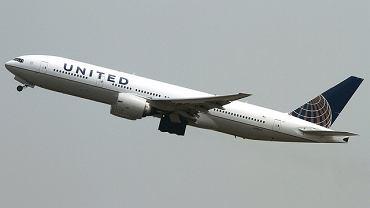 Kanada. Pracownicy spędzili 16 godzin w samolocie z powodu zamarzniętych drzwi / zdjęcie ilustracyjne