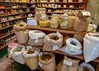 FoodRentgen odpowiada PSOR: Raport na temat kasz trafił w potrzeby konsumentów