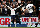 Jose Mourinho odmienił Tottenham! Na takie zwycięstwo czekali prawie rok!
