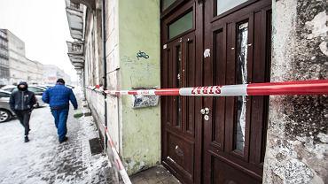 Po ostatnich tragicznych pożarach we Wrocławiu, m.in. dwukrotnym przy ul. Kleczkowskiej, Straż Miejska ruszy z kontrolami.