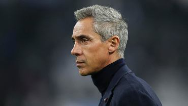 Paulo Sousa powiedział, jaki styl gry mu imponuje. Tak będzie grała reprezentacja Polski?