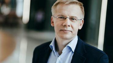 Grzegorz Anczewski