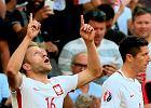 Euro 2016. Polska - Szwajcaria na jakim kanale?