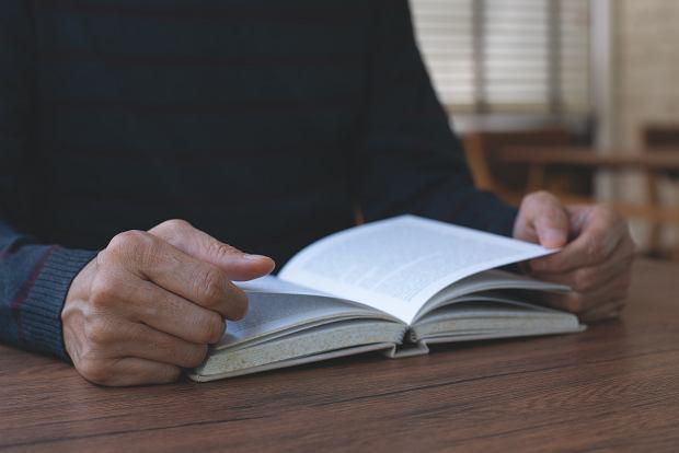 """Ateiści i Boże Narodzenie. """"Czytamy fragment Biblii, bo jest piękny"""""""