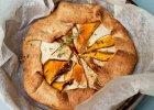 21 dań i deserów, które trzeba przygotować tej jesieni