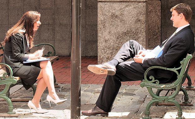 Które serwisy randkowe działają najlepiej