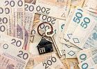 RPP podniosła stopy procentowe. Wzrosną raty kredytów i spadnie zdolność kredytowa. Mamy wyliczenia, o ile