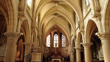 Msza święta online na żywo 20 grudnia - gdzie obejrzeć? Zdjęcie ilustracyjne