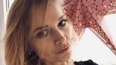 Marta z 'Rolnik szuka żony'