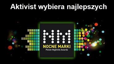Nocne Marki 2015