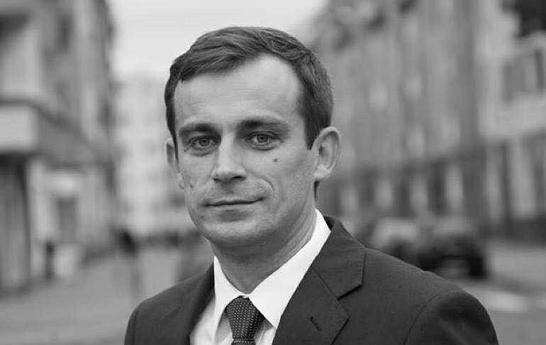 Nowe informacje ws. śmierci Pawła Chruszcza, radnego z Głogowa