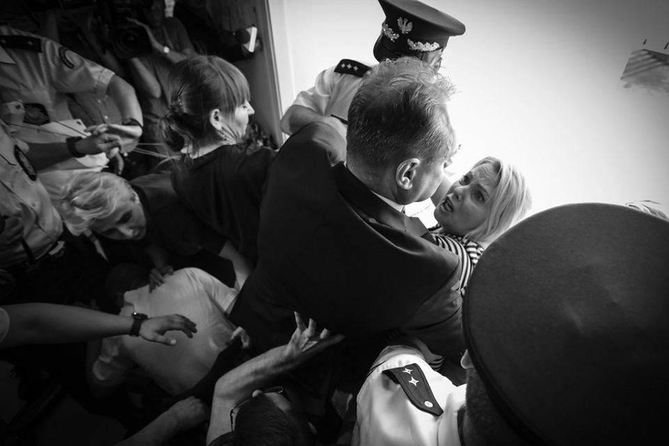 Co Się Wydarzyło W Polsce I Na świecie Najlepsze Zdjęcia