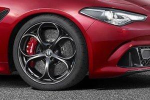 Alfa Romeo Giulia | Wyciekła lista silników