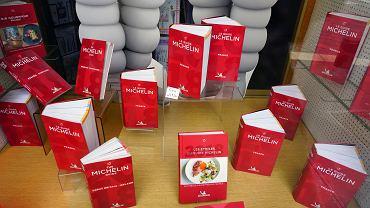 W najnowszym wydaniu przewodnika Michelina o francuskich restauracjach pojawiło się nowe oznaczenie. Symbol koniczynki przyznawany jest restauracjom, które oferują posiłki przyrządzane w zrównoważony sposób.
