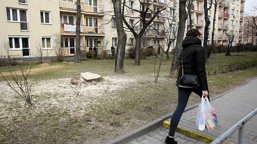 Spółdzielnia Mieszkaniowa Na Kozłówce