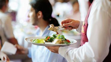 Ruszyła jubileuszowa edycja Restaurant Week! Gdzie zjemy taniej?