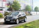 Salon Genewa 2016 | Renault szykuje dwie premiery
