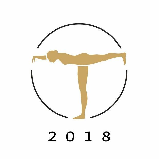 Transatlantyk Festival ogłasza program 8. edycji wydarzenia