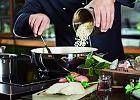 Rösle - niemieckie garnki i akcesoria kuchenne. Teraz tańsze o 70%