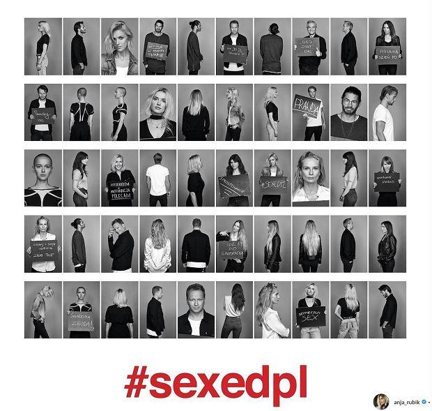 'sexedpl'
