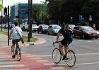 Powrót do biura na firmowym rowerze. Na rynku powstała nowa usługa dla firm