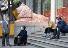 Chiny: W Wuhanie o jedną trzecią więcej ofiar koronawirusa, niż dotąd podawano