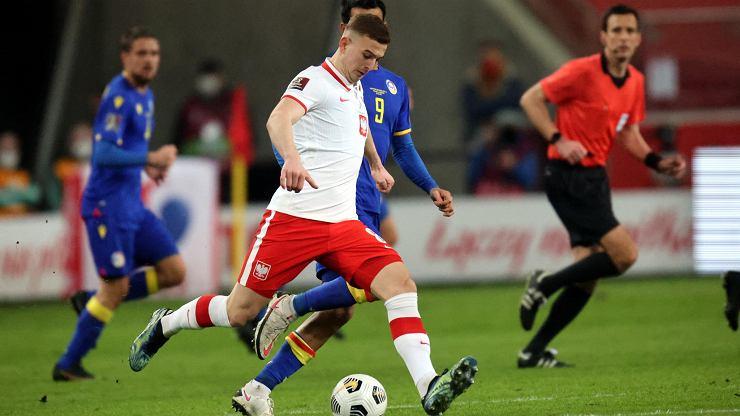 Media: Kacper Kozłowski przed wielkim transferem! Może pójść w ślady najlepszych