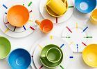 Akcesoria kuchenne w kolorach wiosny ożywią twoją kuchnię! Te znanej marki są tańsze nawet o 55%