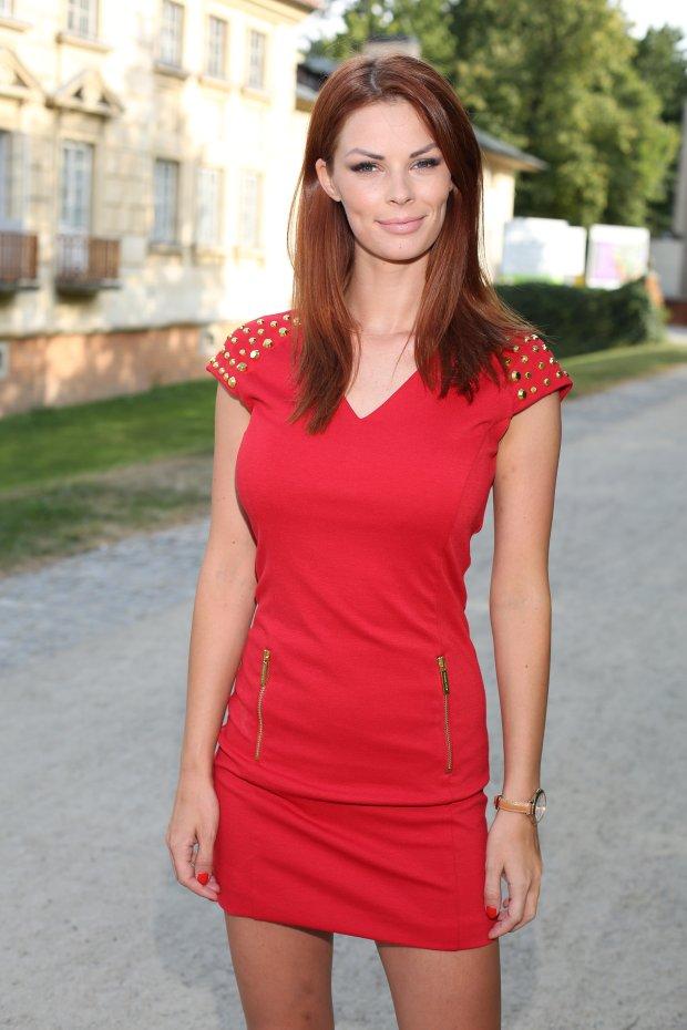 08.2015, fot. WBF, na zdj. Malgorzata Tomaszewska Slomina