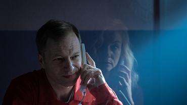 Nowe seriale na VOD w maju: drugi sezon 'Szadzi' z Maciejem Stuhrem na Player.pl