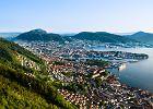10 miejsc w Europie, gdzie góry spotykają się z morzem