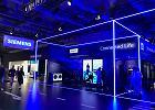 Nowości Siemens na IFA 2018