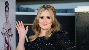 Po sześciu latach przerwy Adele powraca na scenę muzyczną z nowym singlem. Będziemy mogli go usłyszeć już 15 października 2021 roku.
