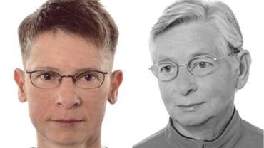 Poszukiwane Monika i Danuta Przybylskie.