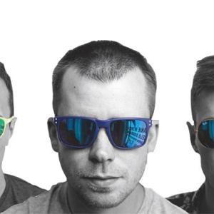 Najmodniejsze męskie okulary przeciwsłoneczne sezonu