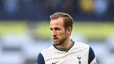 Zwrot akcji ws. Kane'a. Tottenham wycenił piłkarza. Właściciel zgodził się na transfer
