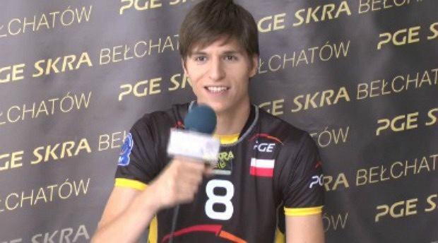Konstantin Cupković