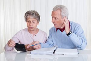 Waloryzacja emerytur w 2018 r. Już wiemy, ile wyniesie