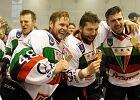 Hokej. Wojciech Matczak: Potrzeba bodźców, żeby nasz hokej wyrwał się z marazmu [WYWIAD]
