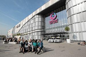 Centra handlowe w Poznaniu. Ile jeszcze tego wyrośnie?